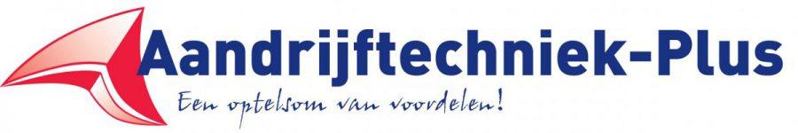 Logo Aandrijftechniek