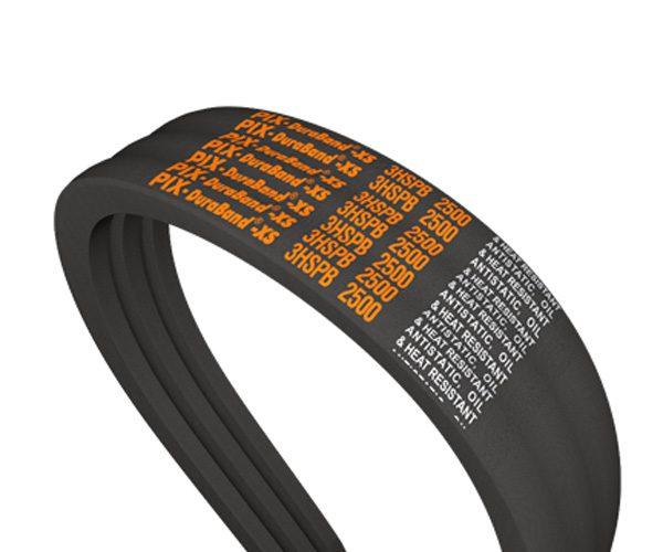 Banded Belts3