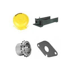 bearing-accessories