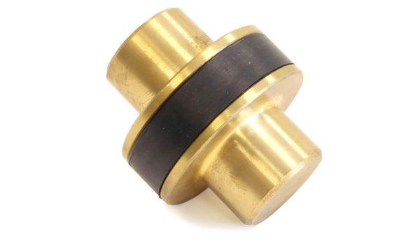 brass-couplings