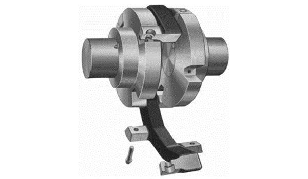 kop-flex-elastomeric-koppeling