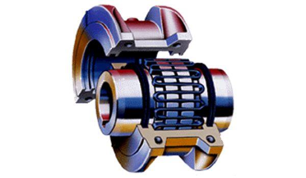 kop-flex-grid-koppeling2