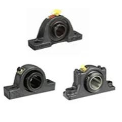mounted-bearings